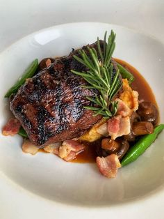 The 5 Best Restaurants in Santa Fe, New Mexico — Geronimo - The Effortless Chic
