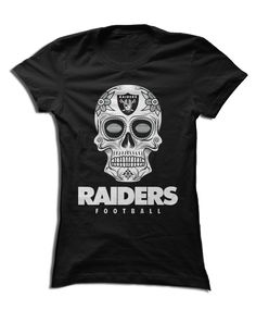 819a1d18 271 Best Oakland Raiders images in 2018   Raider nation, Raiders ...