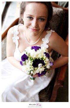 Wedding photographers Christchurch Melton Estate