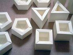 free origami patterns