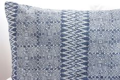 I make from VINTAGE Hand Woven HEMP Organic HMONG Ethnic A Piece Of Tribal Textile indigo navy blue batik  Size  20 x 20 (1 piece )   Stunning vintage handmade tradition ethnic textile hand woven and dyed with care Made Of Tradition Ethnic Hmong Nature Handmade Hemp Unique tribal Tradition design+ Hand embroidered of Hmong design  *Create from old use costume may have some stain or pale. please look closely. Thank you for visiting my shop