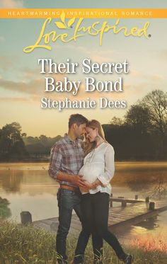 He wanted roots. She chose career. Can a baby bring them back together?  Wynn Sheehan planned to change the world—not return to Alabama alone and pregnant. Her life is in shambles, but at least she can help take care of Latham Grant's ailing grandpa. Latham isn't ready to trust the woman who eagerly left him and their small town behind. But can they ignore the spark rekindled by unexpected Family Blessings?