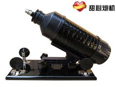 200.00$  Watch now - http://ali9u9.worldwells.pw/go.php?t=32731605273 - Honey gun machine genuine automatic retractable A01 crocodile black men and women masturbation adult sex products 200.00$
