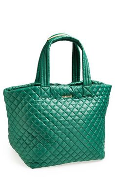 M Z Wallace 'Large Metro' Nylon Tote available at #Nordstrom