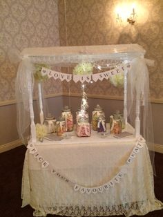 28 Best Candy Cart Canopy Images Candy Cart Cart Candy