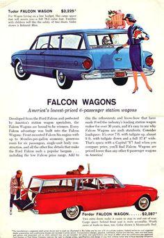 Google Image Result for http://www.grayflannelsuit.net/blog/wp-content/uploads/2012/07/ford-1960-falcon-wagon-ad.jpg
