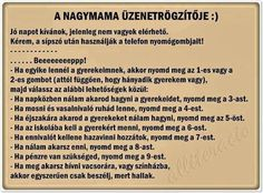 Nálatok is így van? Psychopath, Funny Photos, Everything, Haha, Have Fun, Jokes, Positivity, Entertaining, Reading