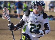 .@ConnectLAX boys' recruit: Eastside Catholic (WA) 2015 ATT Steffens commits to Catholic - http://toplaxrecruits.com/connectlax-boys-recruit-eastside-catholic-wa-2015-att-steffens-commits-to-catholic/