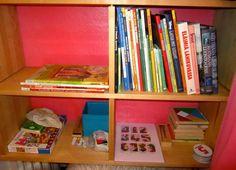 Hiljaisuuden hylly Bookcase, Shelves, Cover, Home Decor, Ideas, Shelving, Decoration Home, Room Decor, Book Shelves