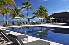 Hilton Fiji