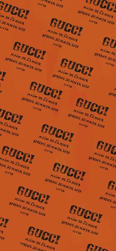 d8307b442e 205 fantastiche immagini su Gucci men nel 2018 | Borse, Pelle e ...
