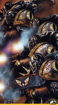 Warhammer 40000,warhammer40000, warhammer40k, warhammer 40k, ваха, сорокотысячник,фэндомы,Horus Heresy,Ересь Хоруса,Emperor's Children,Thousand Sons,sons of horus,Chaplain,Space Marine,Adeptus Astartes,Imperium,Империум,wh_books