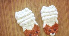 """Katarimarian proosallinen arki ja räpellykset: Vauvan kettulapaset ja mätsäävät sukat """"junavarrella"""" Ravelry, Knit Crochet, Cool Stuff, Knitting, Crocheting, Kids, Inspiration, Bebe, Crochet"""