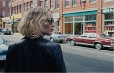 Jennifer Lawrence dans Joy
