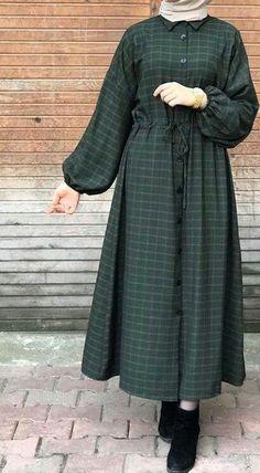 Muslim Fashion 776096948272844706 - – Hijab Clothing Source by Modern Hijab Fashion, Muslim Women Fashion, Hijab Fashion Inspiration, Islamic Fashion, Abaya Fashion, Hijab Casual, Hijab Chic, Abaya Mode, Hijab Fashionista