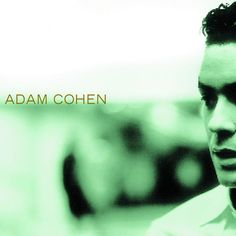 """""""Cry Ophelia"""" by Adam Cohen on Adam Cohen added the April 23 2016 at 02:17PM"""
