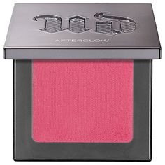 Buy Urban Decay Afterglow Blush, Crush with free shipping on orders over $35, gifts-with-purchase, expert advice - plus earn 5% back | Beauty.com