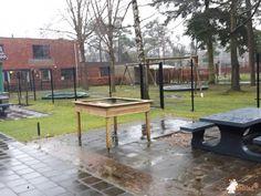 Picknickset Standaard Antraciet bij Amarant Groep - Pannenstraat 5 in Tilburg