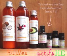 the ingredients of the special oil bath grow hair .- les ingrédients du bain d'huile spécial pousse des cheveux the ingredients of the special oil bath hair growth - Natural Hair Tips, Natural Hair Styles, Clean Beauty, Diy Beauty, Beauty Box, Long Relaxed Hair, Wild Growth Hair Oil, Natural Afro Hairstyles, Homemade Cosmetics