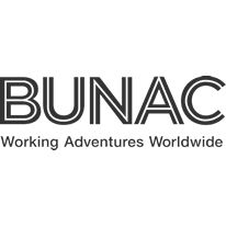 New Zealand Jobs and Volunteer abroad programs available with BUNAC, UK's leading non-profit travel club for working abroad programs. Join BUNAC and s Volunteer Work, Volunteer Abroad, Volunteer Services, Working Holiday Visa, Working Holidays, Work Abroad, Study Abroad, Adventure Holiday, Gap Year