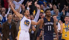 NBA Expert Picks and Best Bets: Warriors welcome rival Clippers