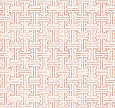 Taza Coral wallpaper by Thibaut                              …