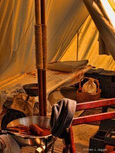 medical tent war - Google Search