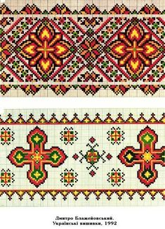 Thrilling Designing Your Own Cross Stitch Embroidery Patterns Ideas. Exhilarating Designing Your Own Cross Stitch Embroidery Patterns Ideas. Hand Work Embroidery, Folk Embroidery, Hand Embroidery Designs, Cross Stitch Embroidery, Embroidery Patterns, Beaded Embroidery, Indian Embroidery, Cross Stitch Borders, Cross Stitch Charts