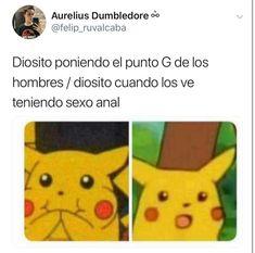 Lgbt Memes, Sad Stories, Fujoshi, Comedy Central, Pikachu, Gay, Jokes, Funny, Anime