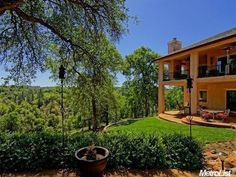 5101 Little Brush Ridge Rd, Placerville, CA 95667 - Home For Sale and Real Estate Listing - realtor.com®