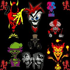 Icp ...one of the best