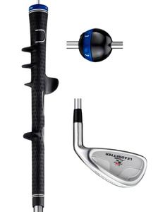 The SwingSetter Pro will help golfers of all levels. Even for the very best players in the world, the golf swing is a difficult motion to repeat day in and day out. However if your fundamentals are solid, your ability to have a consistent, repeating golfswing is far greater. The SwingSetter Pro is the secret for you to play your best golf. It's simple to use and you'll immediately see results. $139.95 - Golf Training Aids: http://www.PlayBetterStore.com
