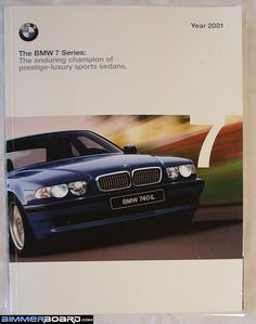 BMW 01 E38 Brochure.jpg (576×732)