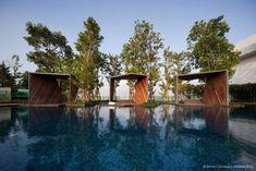 Shma-Life@Ladprao-07 « Landscape Architecture Works | Landezine