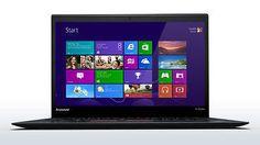 "2015 Lenovo ThinkPad X1 Carbon 3rd Gen 14"" WQHD IPS Intel i5-5300U 8GB 256GB SSD - BUY NOW ONLY 1095.0"