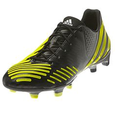 Azteca Soccer has the best in soccer shoes & soccer cleats plus an assortment of top soccer club jerseys at the most competitive prices. The soccer store also offers shipping worldwide. Top Soccer, Soccer Cleats, Trx, Adidas Predator Lz, Soccer Store, Lime, Metallic, Pairs, Shopping