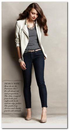 Fashionable Lightweight Jacket Inspirations (67)