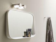 Bathroom Bathroom Mirror Designs Square Bathroom Mirrors