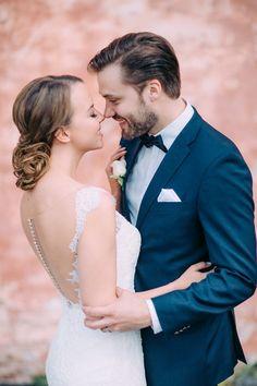 Emotional wedding in sea fortres. petra veikkola i intimate Artistic Portrait Photography, Concept Photography, Creative Photography, Editorial Photography, Amazing Photography, Wedding Photography, Creative Portraits, Creative Photos, Wedding Portraits