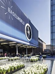 Baselworld 2019 – The World Watch and Jewellery Show Jewelry Show, Jewellery, World Watch, Basel, Thing 1 Thing 2, Places, Regional, Art, World Clock