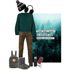 Drake by iinzomniac on Polyvore featuring polyvore and art