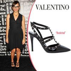 valentino fashion facts
