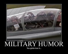 military humor pictures | military humor | Flickr - Photo Sharing!