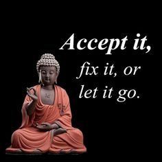 ICNbuys, the best Kung Fu online shop — icnbuys-zengarden: Zen Quotes Give You. Buddha Quotes Inspirational, Zen Quotes, Quotable Quotes, Wisdom Quotes, Positive Quotes, Quotes To Live By, Life Quotes, Yoga Quotes, Faith Quotes