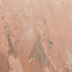 Quarto® Stone Veneers - Opaque - DSQAR025_250