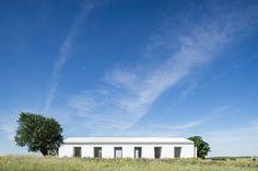 aboim-inglez-arquitectos-monte-da-azarujinha-catalogodiseno (33)