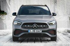 Mercedes Gla 250, New Mercedes, Crossover Suv, Small Suv, Small Cars, Benz Suv, Dual Clutch Transmission, Audi Q3