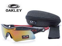 buy cheap oakley sunglassesbuy oakley sunglassesbuy oakley sunglasses cheapbuy oakley sunglasses china