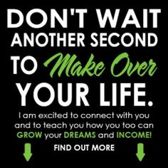Helping others while making an income! <3 my life. message me and lets chat! www.hutchskinnywrapstars.com