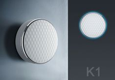 The K1 SmartHome kit